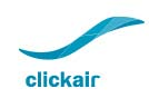 Logo Click Air