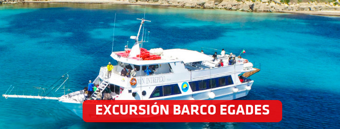 excursion_barcos_egades