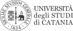 Universidad de Catania